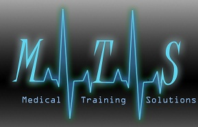 Medical Training Solutions Pre-reading